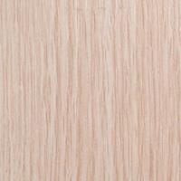 Laminato color legno