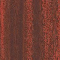 Melamina color legno