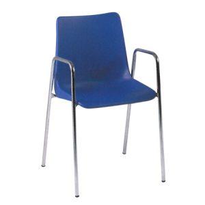 sedie-flex-49