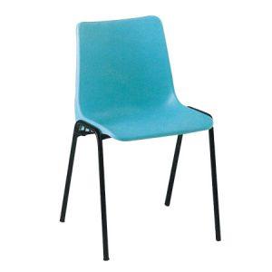 sedie-flex-54