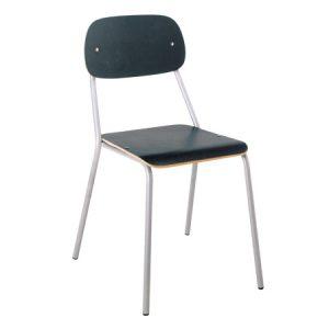 Sedia mensa scolastica - Mod. 34