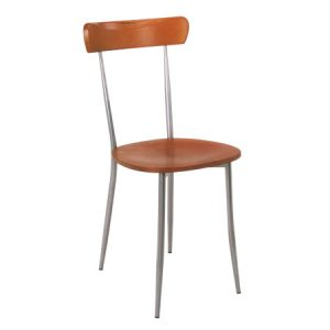 sedie-simona