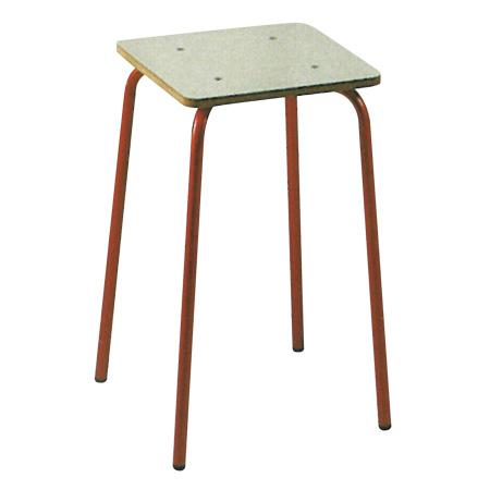 Mensa mod 47 fabbrica delle sedie for Sgabelli economici
