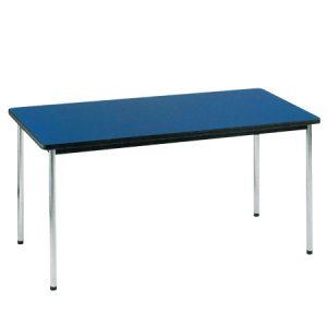 Classico tavolo da mensa - Mensa Mod. 122