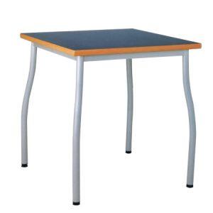 tavoli-ristor-816